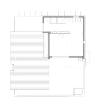 宜蘭冬山黃宅3F-Model