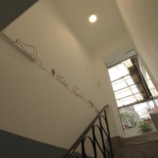 Asheng House_0001