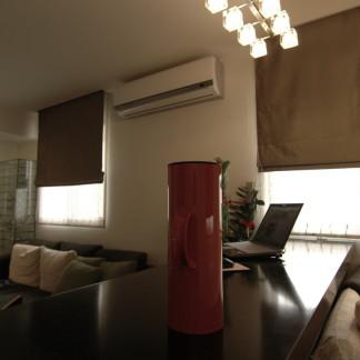 Asheng House_0009
