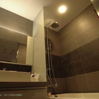 Asheng House_0013