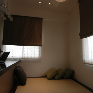 Asheng House_0015
