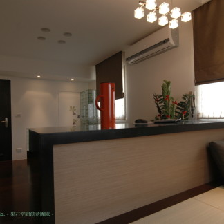 Asheng House_0016