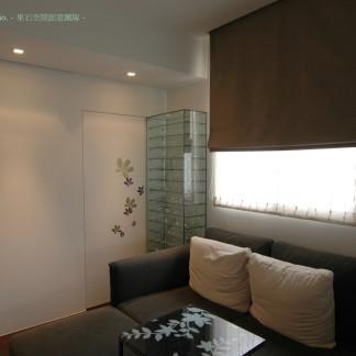 Asheng House_0018